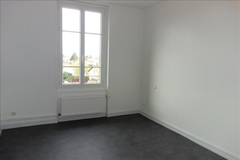 Location appartement Roanne 515€ CC - Photo 4