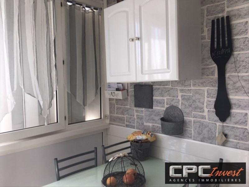Vente appartement Mourenx 71000€ - Photo 6