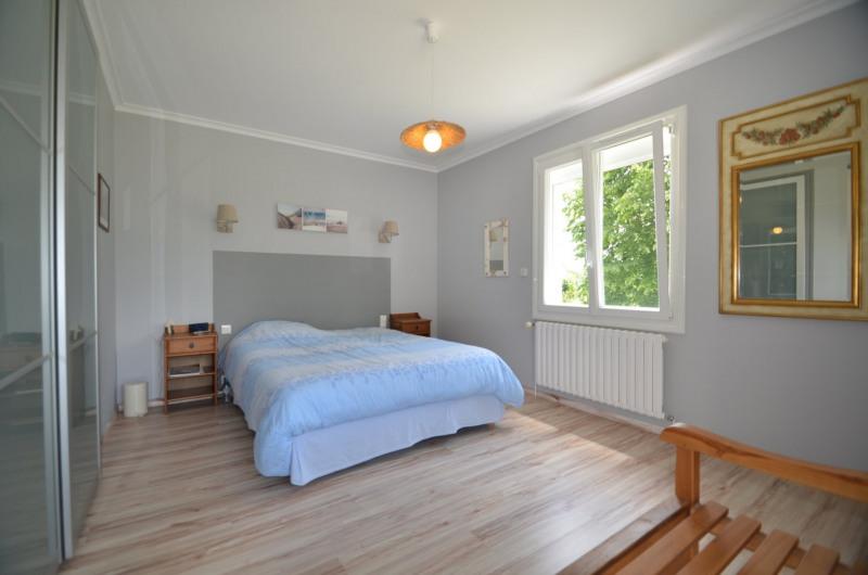 Verkoop  huis Conde sur vire 213000€ - Foto 6