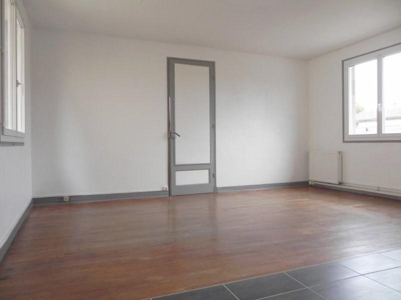 Venta  casa Agen 149000€ - Fotografía 5