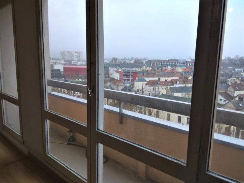 Sale apartment Le petit quevilly 67000€ - Picture 7