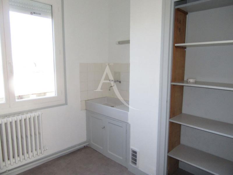 Vente appartement Perigueux 93500€ - Photo 5