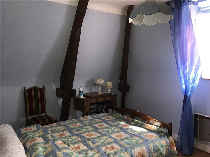 Vente maison / villa Sarlat la caneda 299500€ - Photo 8