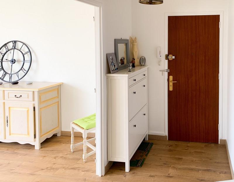 Sale apartment Caen 189900€ - Picture 5