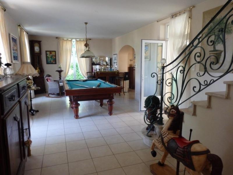 Sale house / villa Lalinde 456750€ - Picture 5