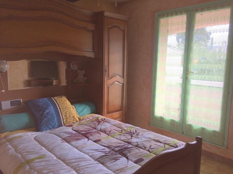Sale house / villa Roquebrune sur argens 412000€ - Picture 5