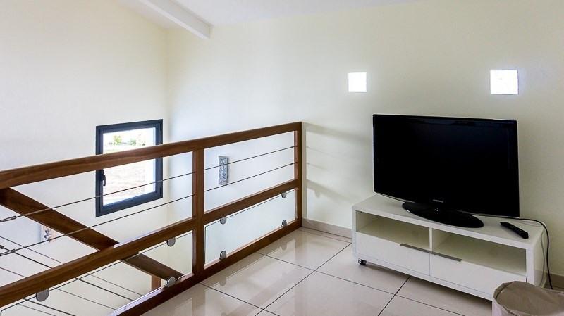 Deluxe sale house / villa Idron lee ousse sendets 595000€ - Picture 4