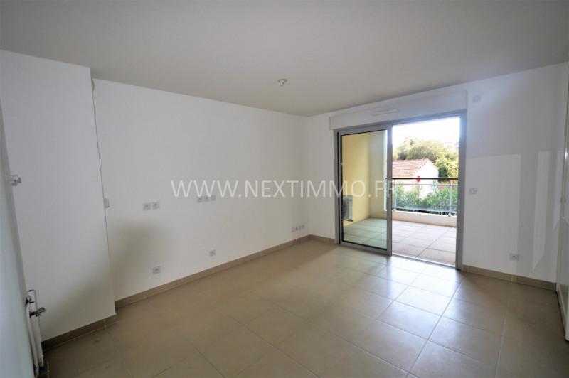 Vente appartement Roquebrune-cap-martin 295000€ - Photo 2