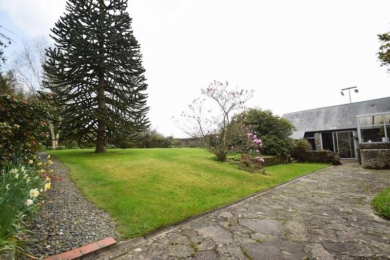 Verkoop  huis Balleroy 244500€ - Foto 7