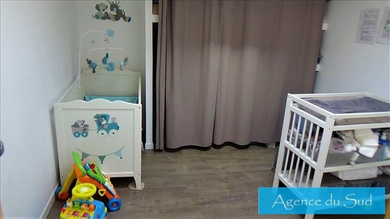 Vente appartement Roquevaire 122300€ - Photo 5