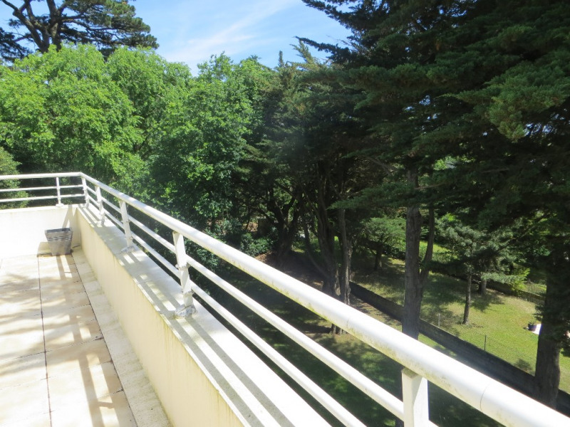 Vente appartement La baule 265 000€ - Photo 6