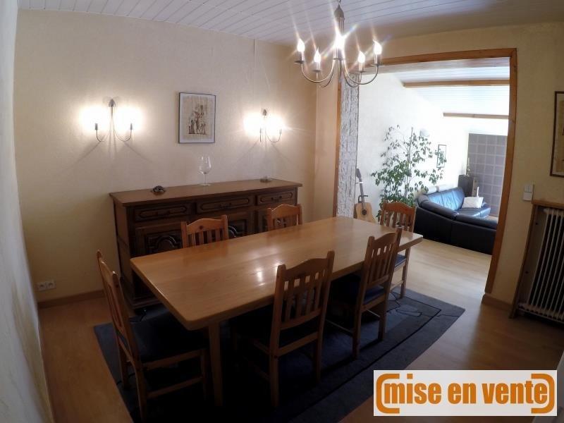 Sale house / villa Champigny sur marne 548000€ - Picture 4