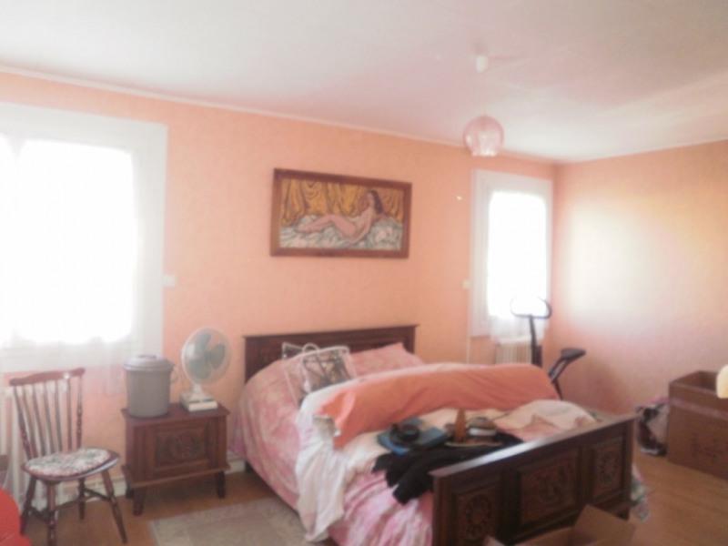Sale house / villa Bergerac 106450€ - Picture 5
