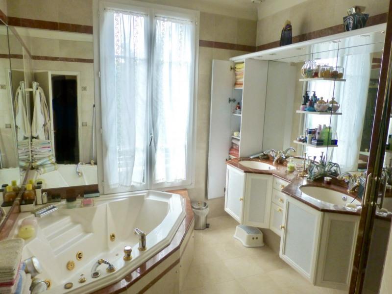 Vente de prestige maison / villa Villejuif 1400000€ - Photo 10
