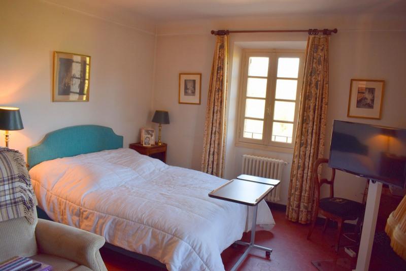 Deluxe sale house / villa Fayence 1260000€ - Picture 24