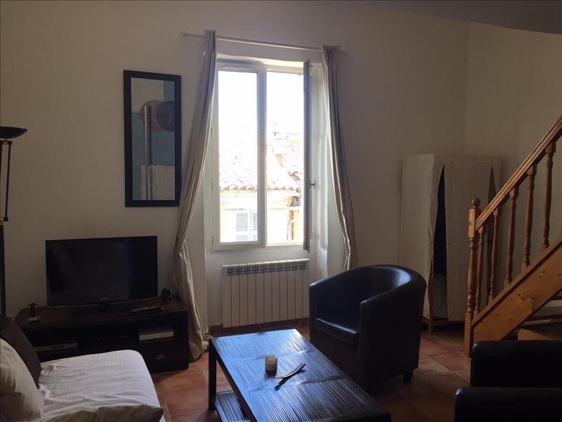 Vente appartement Salon de provence 113900€ - Photo 4