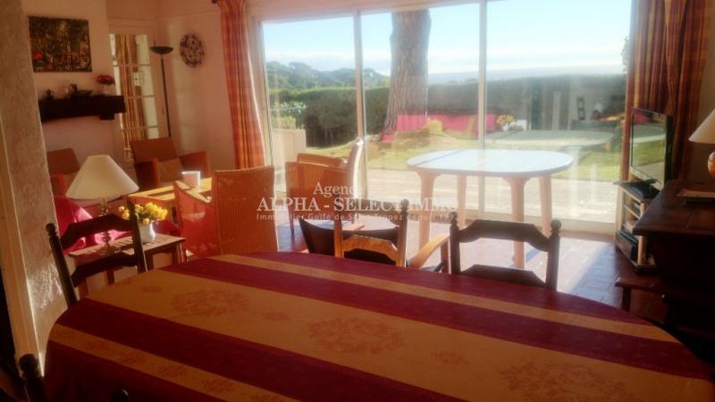 Vente de prestige maison / villa Sainte maxime 790000€ - Photo 6