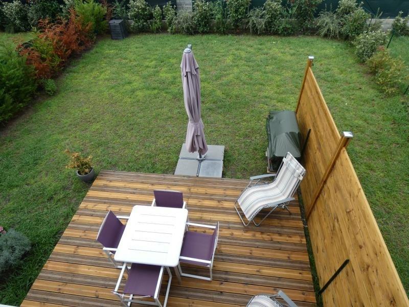 Sale house / villa Benesse maremne 260000€ - Picture 8