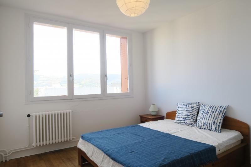 Vente appartement St etienne 34500€ - Photo 7