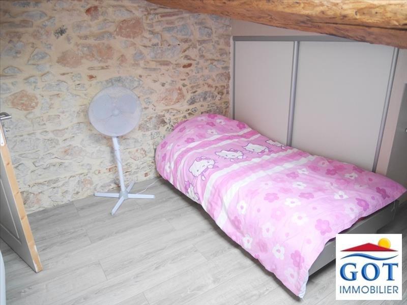 Verkoop  huis St laurent de la salanque 129000€ - Foto 5
