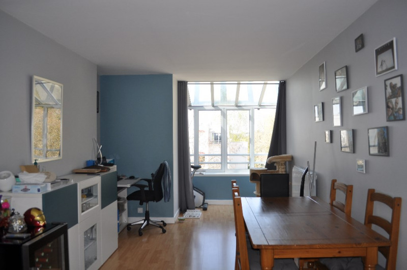 Vente appartement Nantes 249 100€ - Photo 3