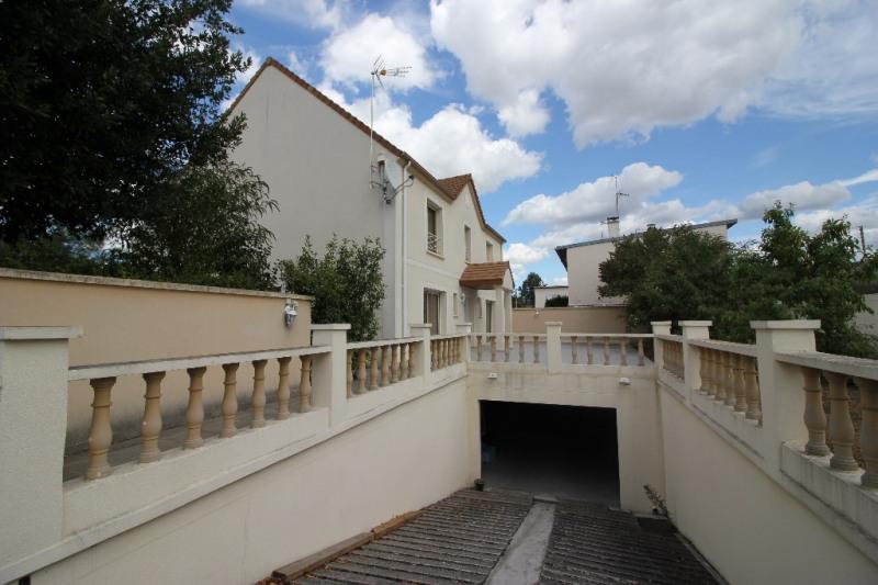 Villa Conflans Sainte Honorine 10 pièce(s) 240 m2