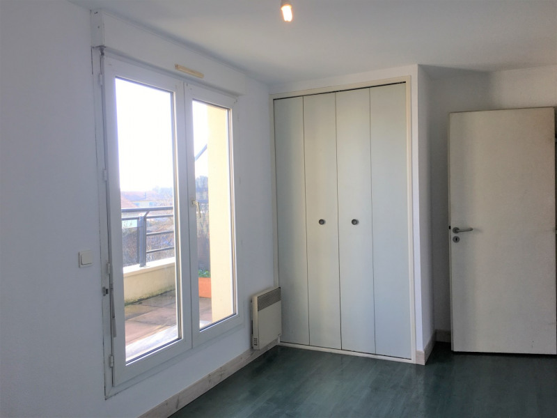 Sale apartment Toulouse 140 000€ - Picture 10