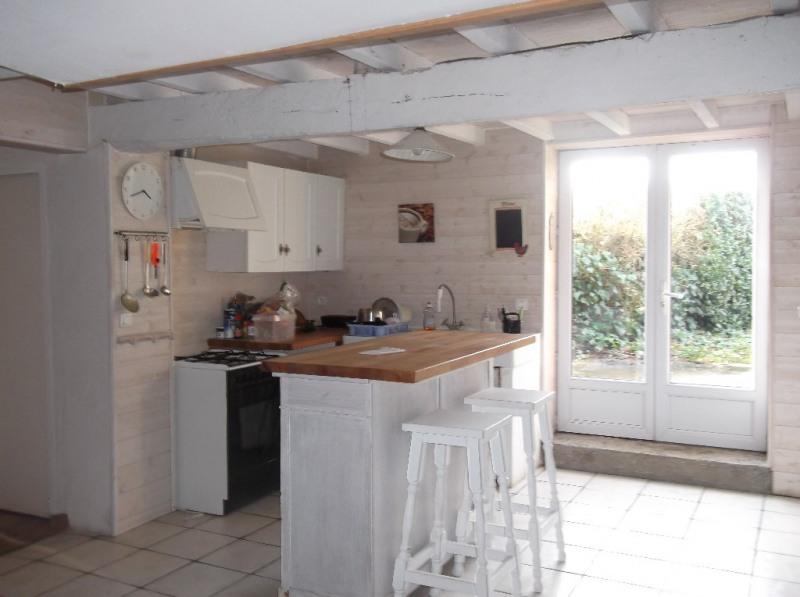 Investment property house / villa Aire sur l adour 140000€ - Picture 5