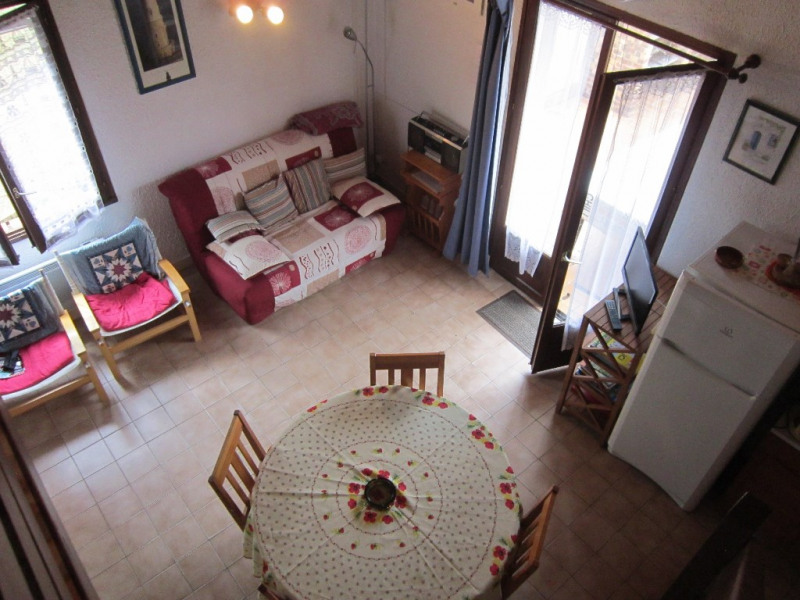 Sale house / villa La palmyre 174 900€ - Picture 5