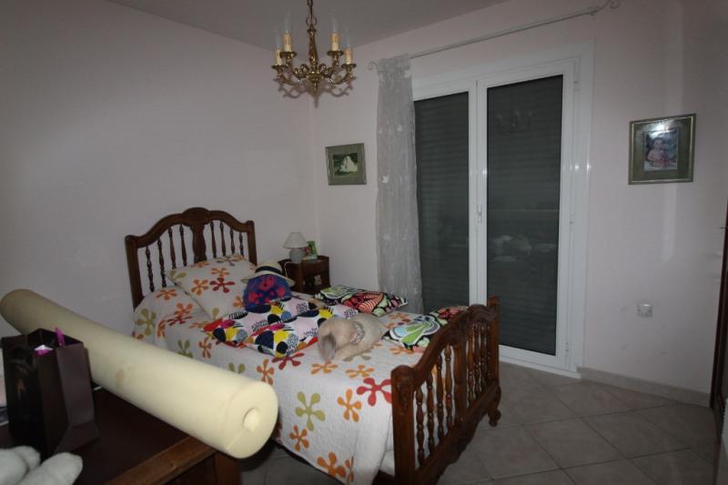 Vente de prestige maison / villa Hyeres 780000€ - Photo 12