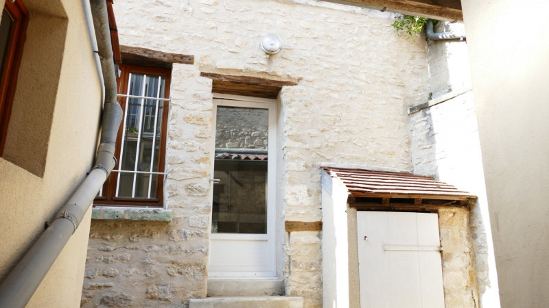 Vente immeuble Senlis 374 000€ - Photo 5