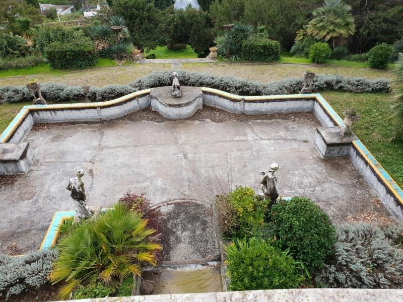 Immobile residenziali di prestigio appartamento Nice 1380000€ - Fotografia 19
