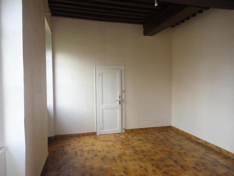 Location appartement L'arbresle 455€ CC - Photo 2