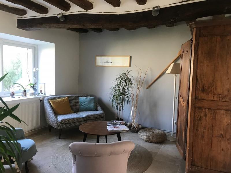 Sale house / villa Jouars pontchartrain 353000€ - Picture 6