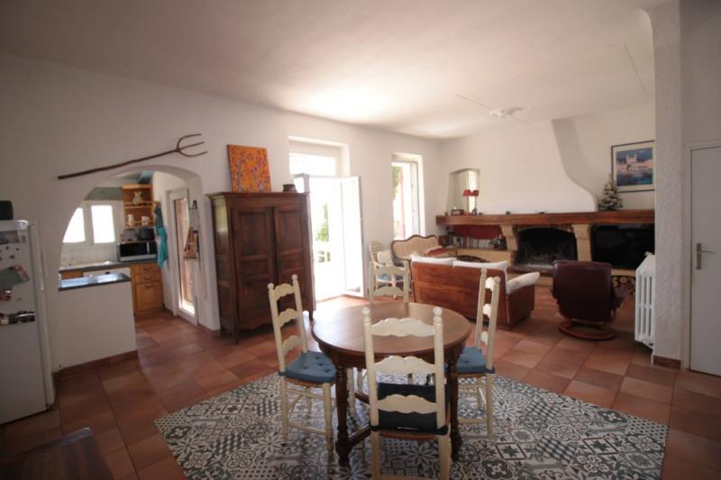 Vente maison / villa Marseille 278000€ - Photo 1