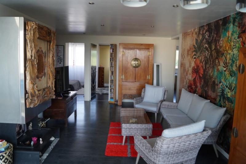 Vente appartement Blanquefort 385000€ - Photo 1