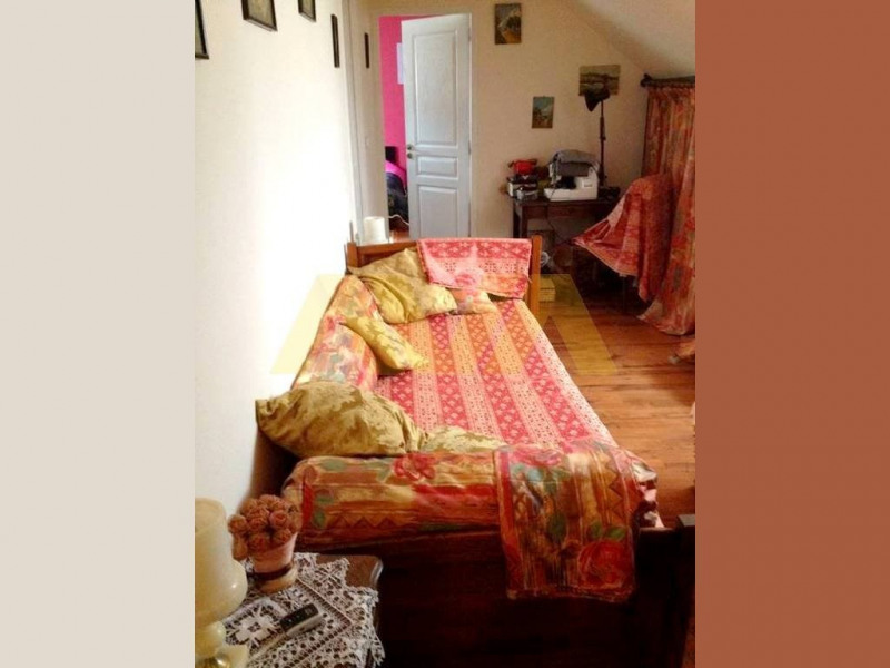 Vente maison / villa Oloron-sainte-marie 327000€ - Photo 3