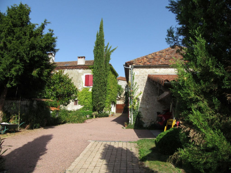 Vente maison / villa Perigueux 530000€ - Photo 2