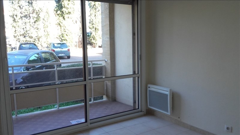 Rental apartment Aix en provence 1 670€ CC - Picture 7