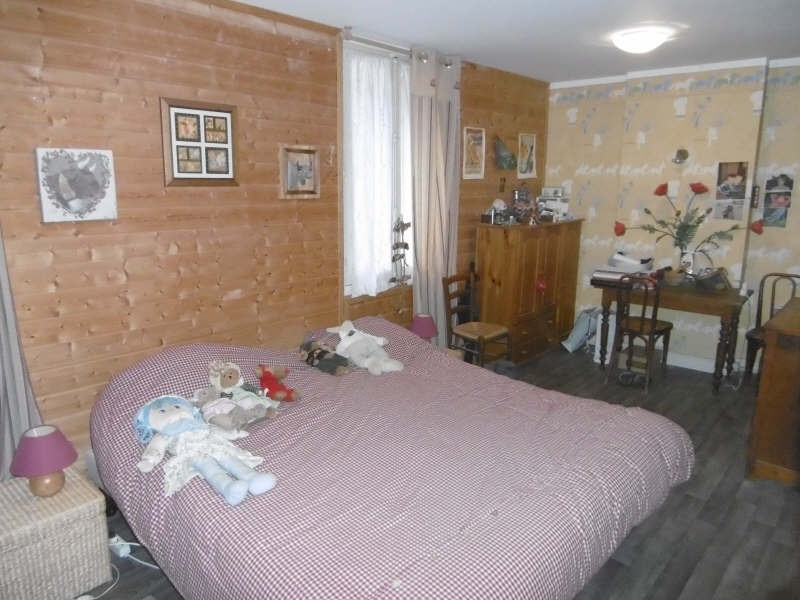 Revenda apartamento Bagneres de luchon 169600€ - Fotografia 4