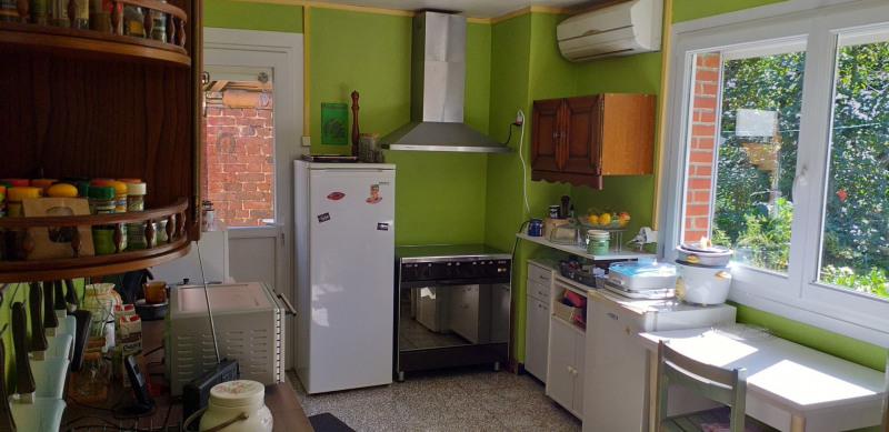 Vente maison / villa Prox fléchin 105700€ - Photo 5