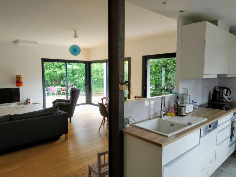 Rental house / villa La salvetat st gilles 1622€ CC - Picture 1
