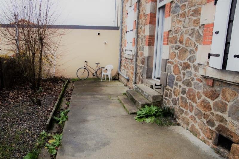 Sale building Limoges 490000€ - Picture 9