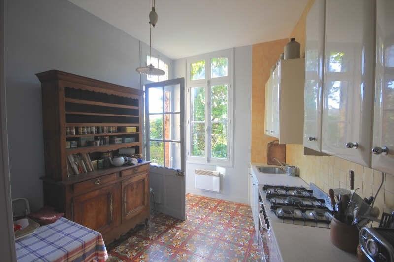 Deluxe sale house / villa Villers sur mer 890000€ - Picture 7