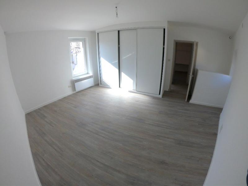 Location appartement Les milles 1050€ CC - Photo 6