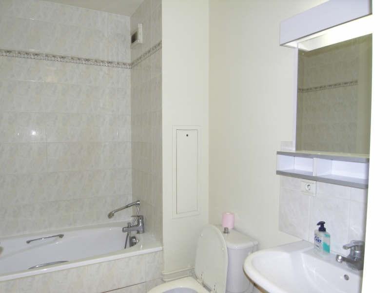 Location appartement Levallois perret 862€ CC - Photo 3