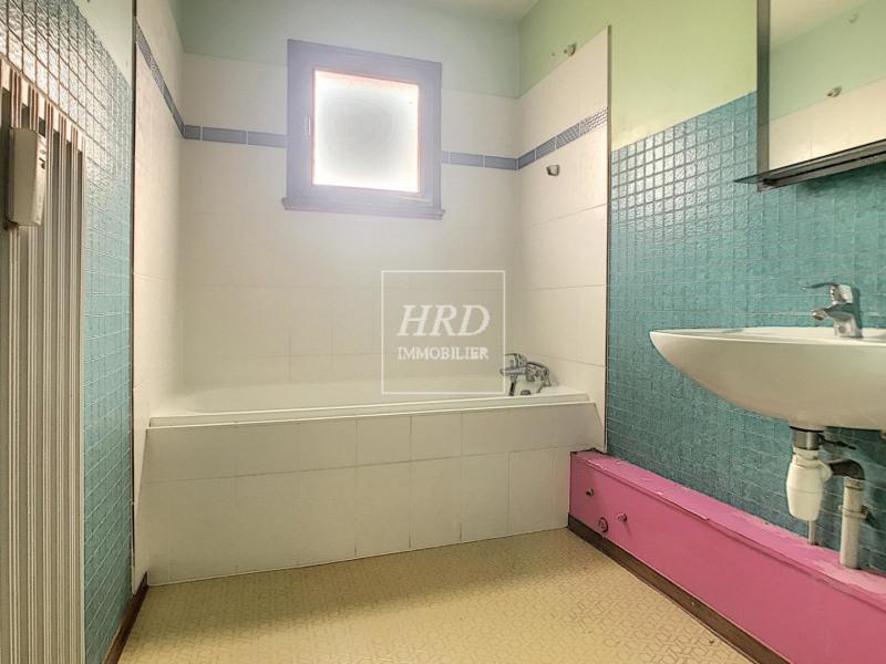 Vente appartement Marlenheim 135890€ - Photo 5