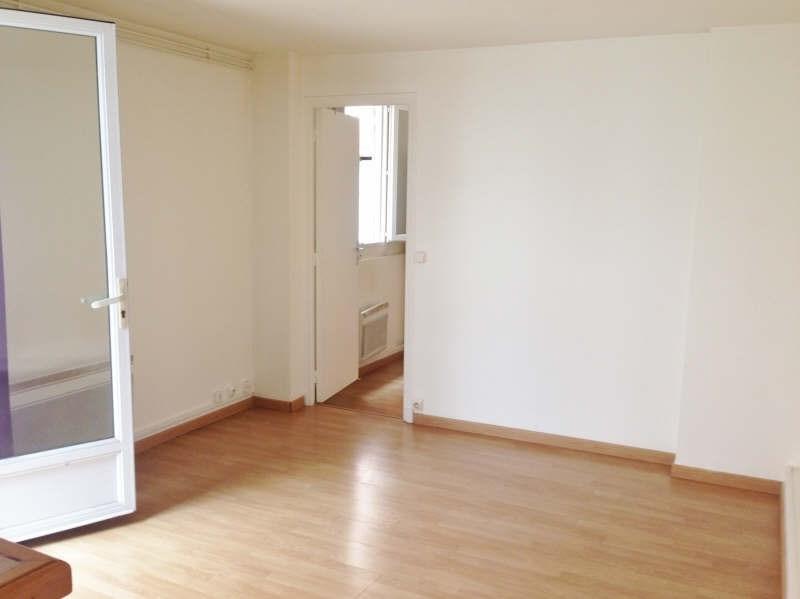 Location appartement Nanterre 860€ CC - Photo 3