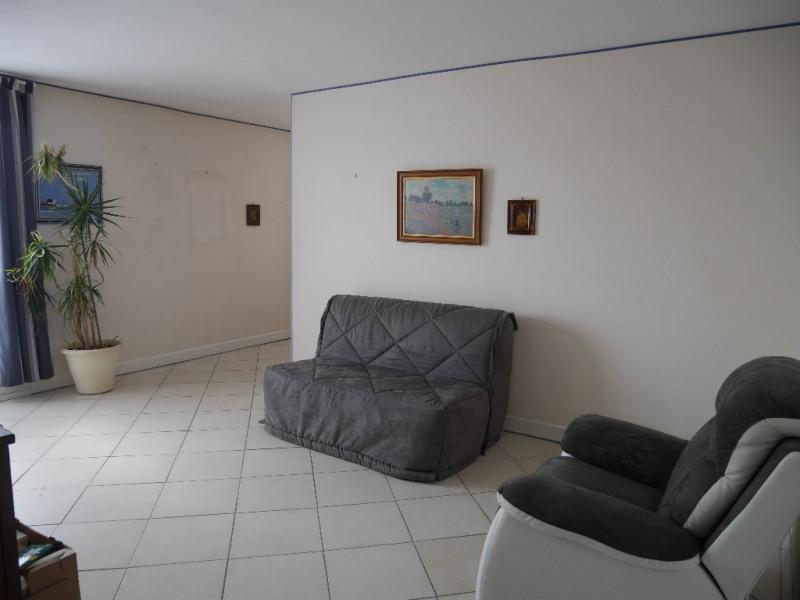 Vente appartement Mantes la ville 109000€ - Photo 2