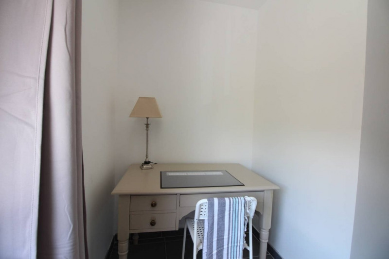 Vente appartement Bouillargues 89 000€ - Photo 8